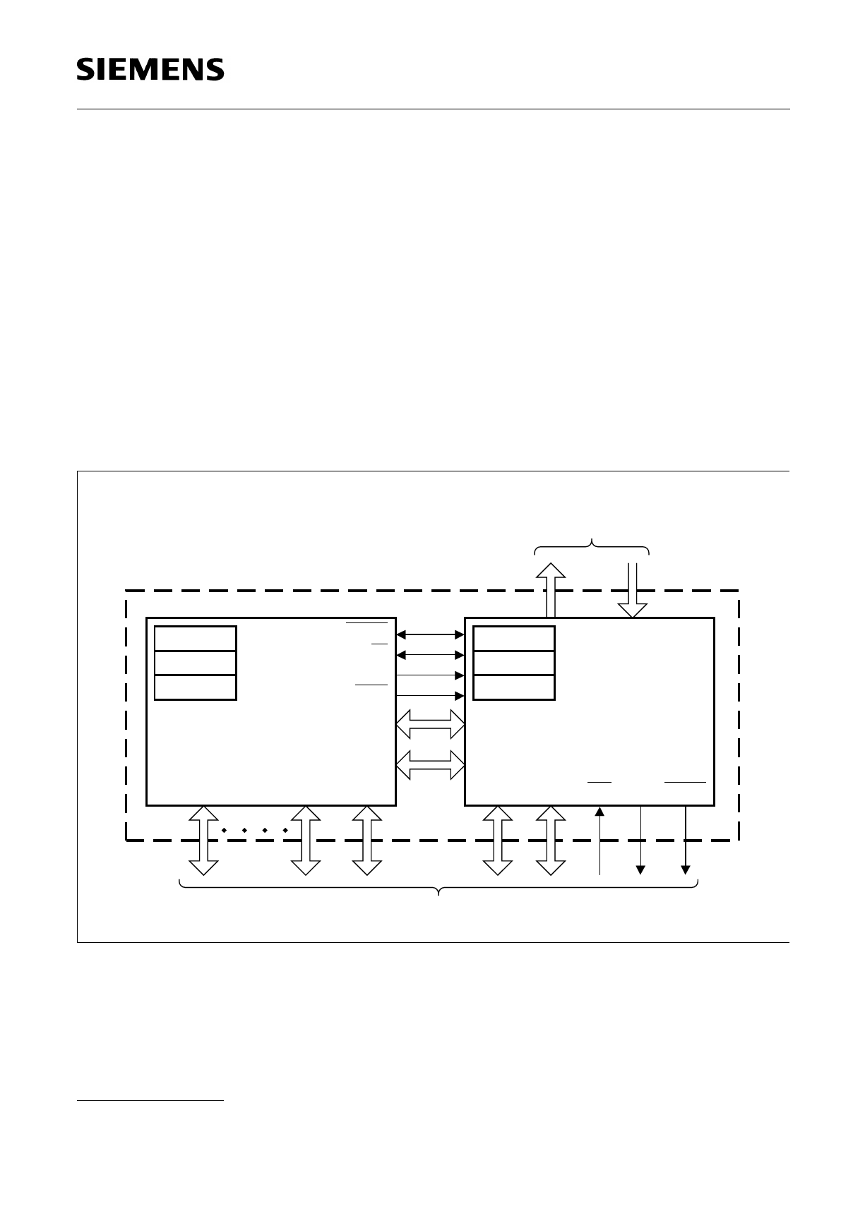 Lm8andatasheet Mpc17a50 Datasheet Lm567 Ne567 Se567 To Transfer Informations About The Programm Execution And Data